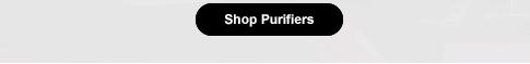 Shop Dyson Purifier