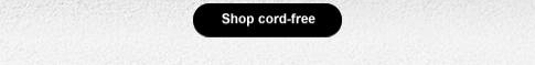 Shop Dyson Cordelss